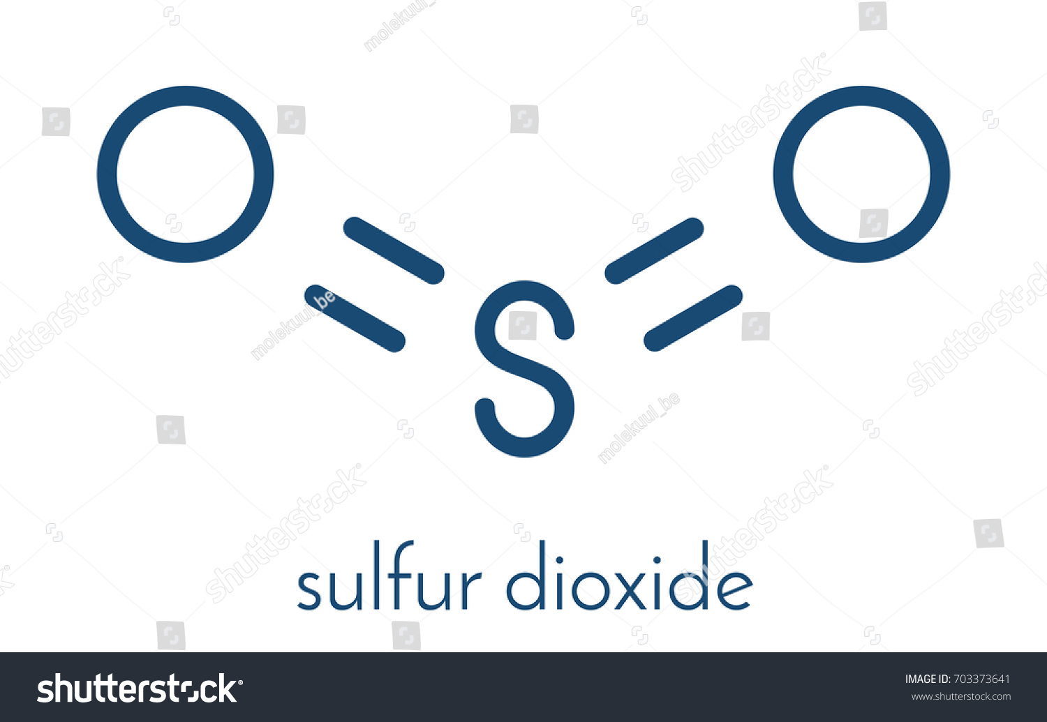 Sulfur in the periodic table images periodic table images sulfur dioxide food preservative molecule e220 stock vector sulfur dioxide food preservative molecule e220 also used gamestrikefo Image collections