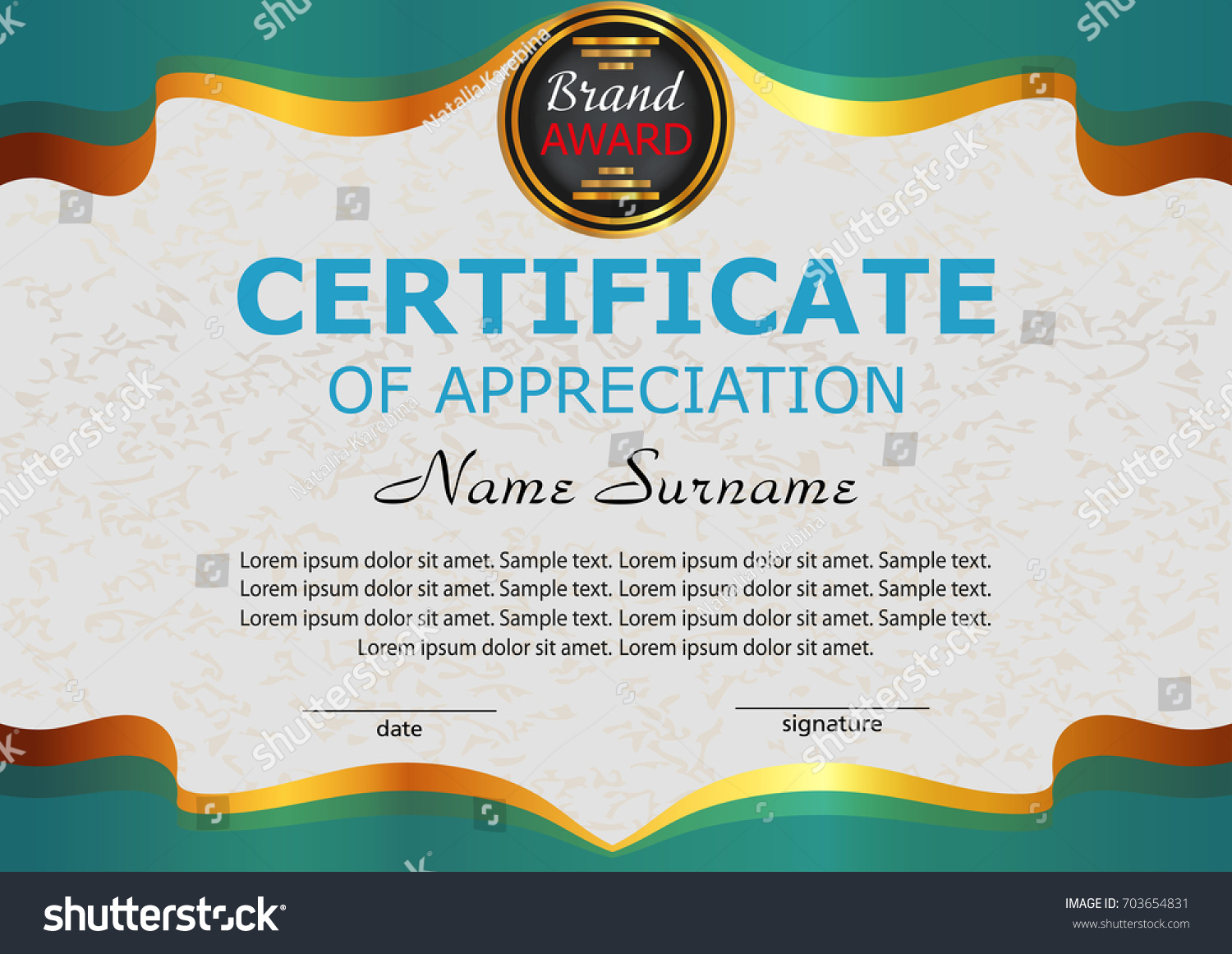 Recognition Certificates Wording executive secretary resume sample – Recognition Certificates Wording