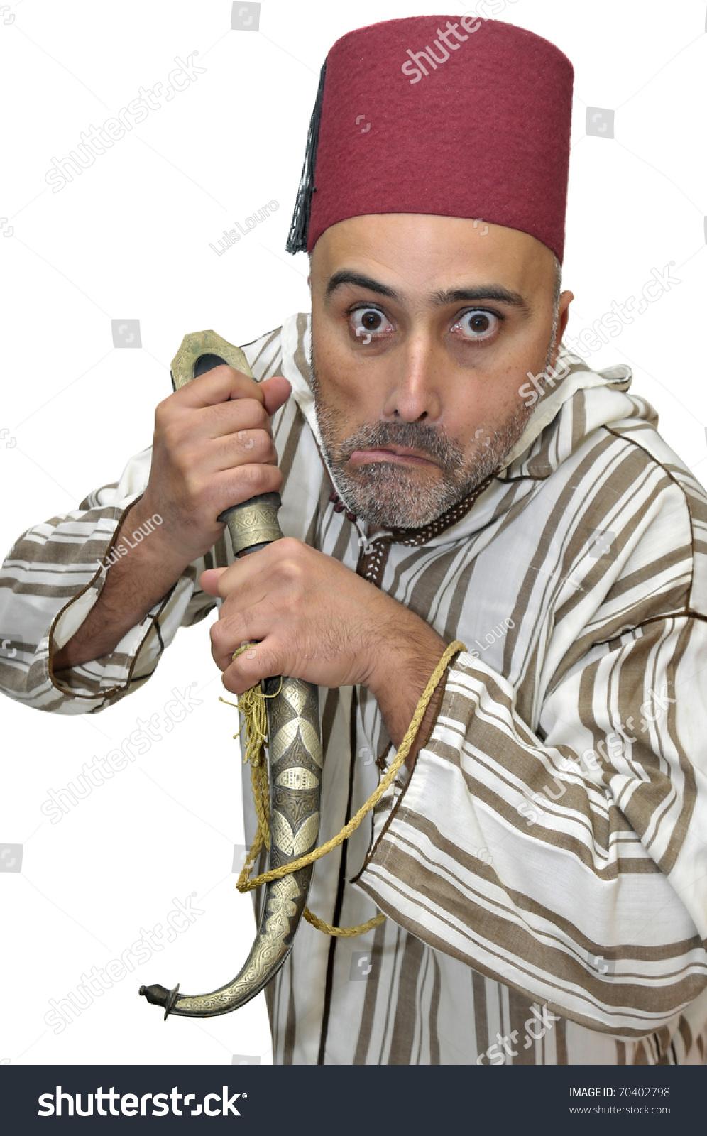 Arab make there man hot 2 9