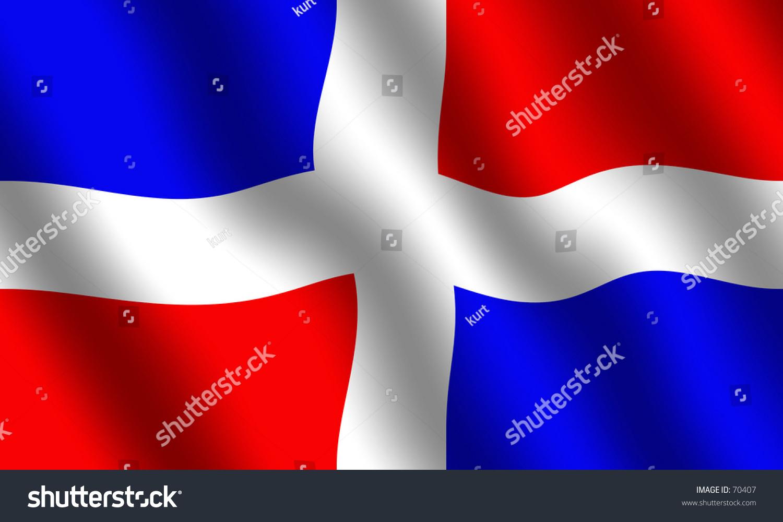 Effects of fdi in the dominican republic