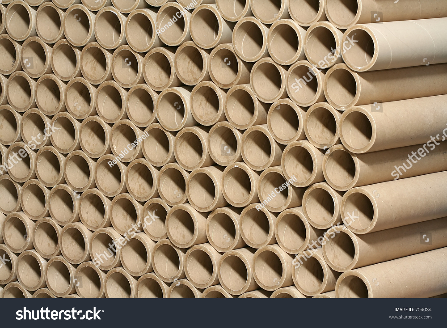 cardboard tubes preview save to a lightbox cardboard tubes