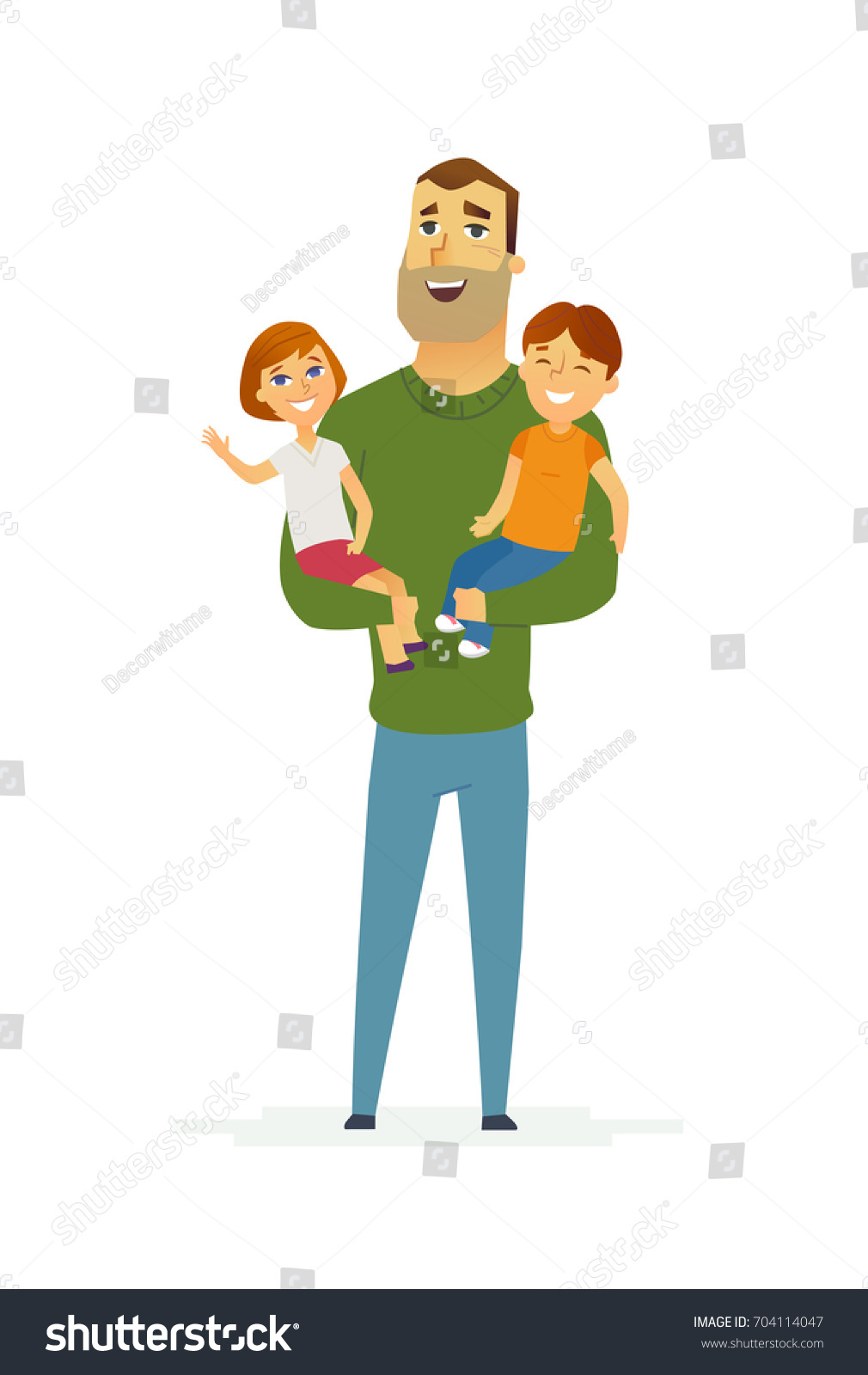 tortilla flat single parent dating site Being a single parent dating has its own challenges as a parent, you understand how your relationship with your child plays into your life you need someone who understands all the love, time, and dedication you put into your child.