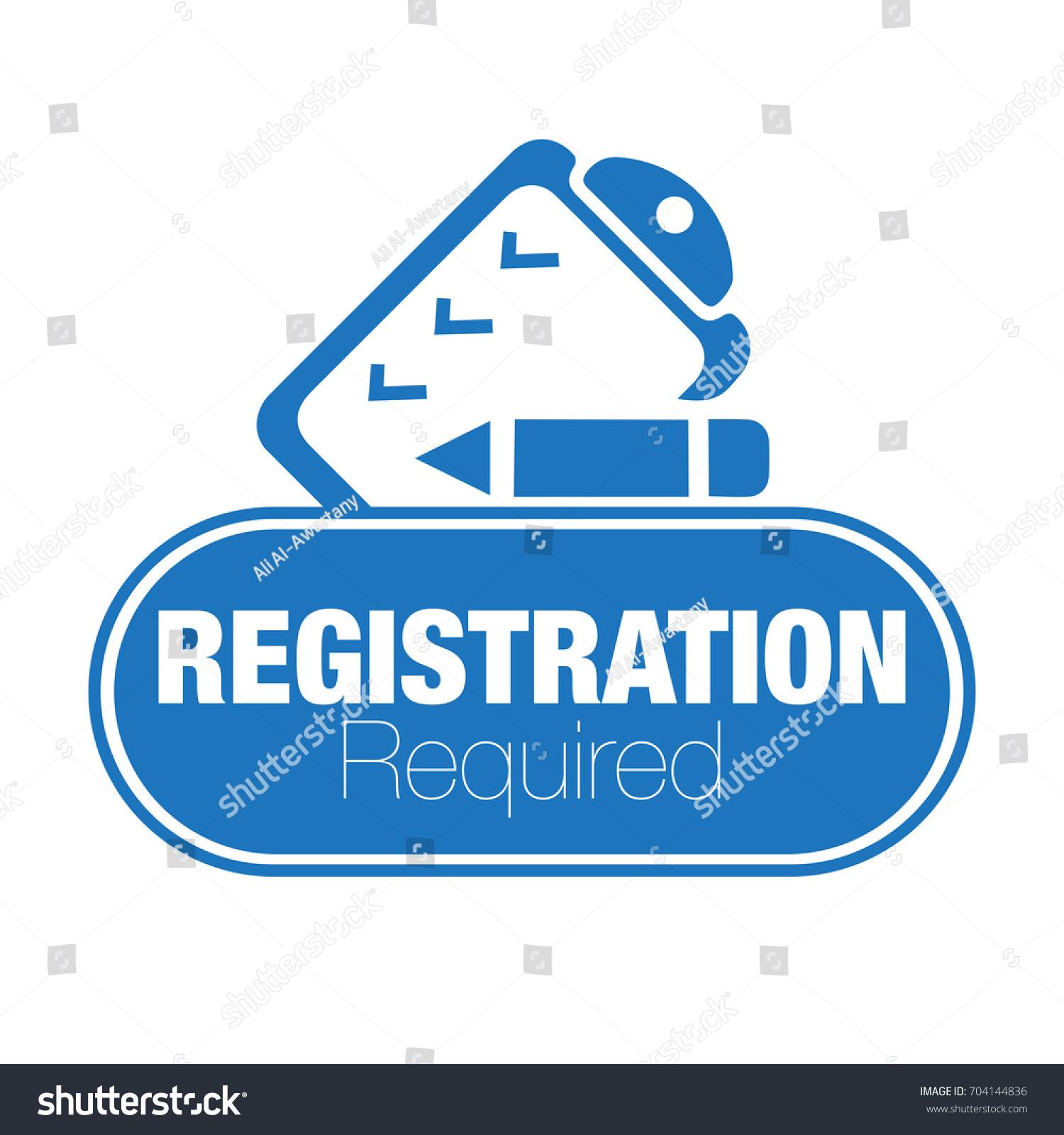stock-vector-registration-form-register-
