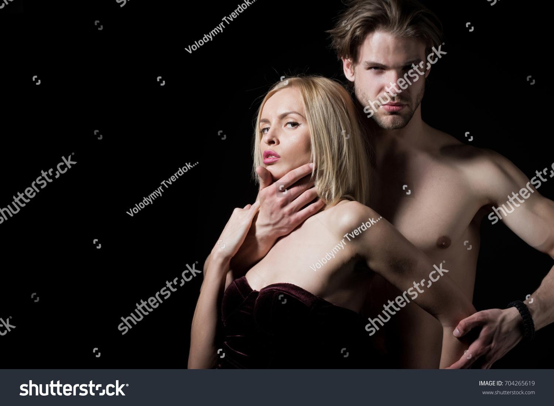 Antonella clerici nude