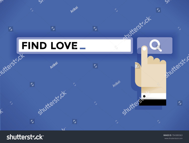 Ordenador de palabras online dating