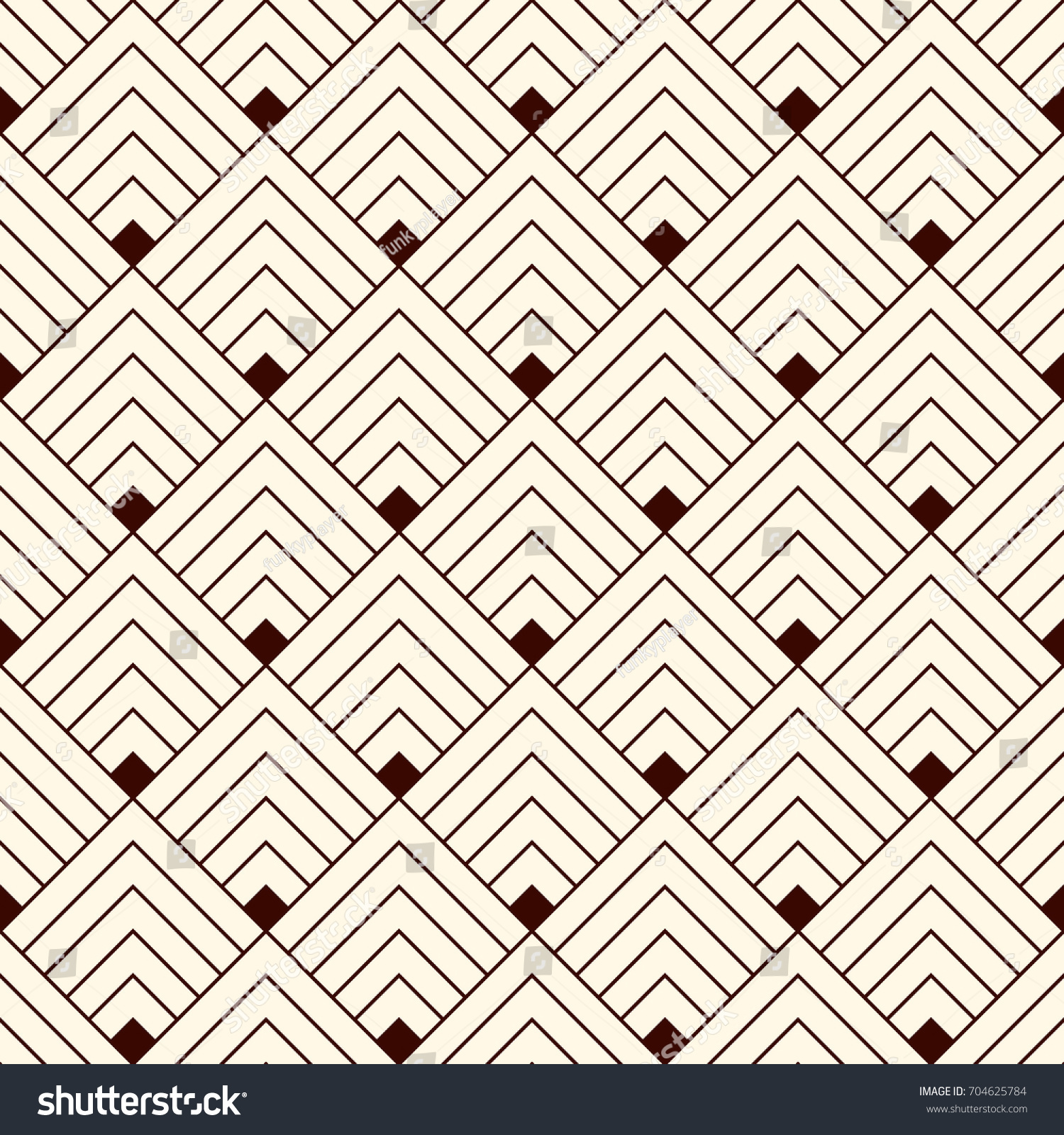 Popular Wallpaper Mountain Pattern - stock-vector-repeated-chevrons-abstract-wallpaper-asian-traditional-ornament-with-scallops-mountain-stamp-704625784  Best Photo Reference_273810.jpg