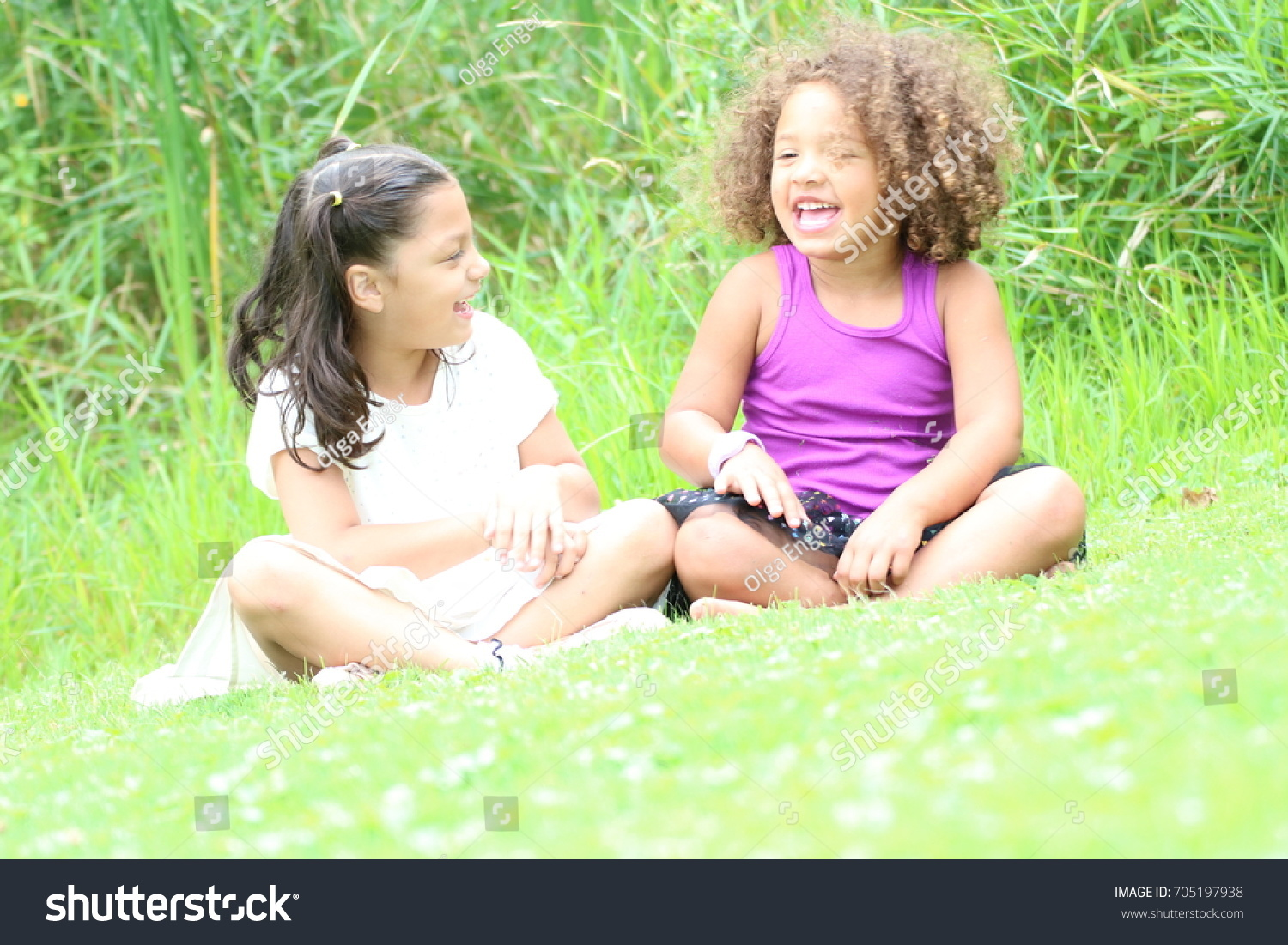 little river single hispanic girls Do black girls or mixed black girls like hispanic guys posted in the coral gables forum leave a comment track replies little river, sc.