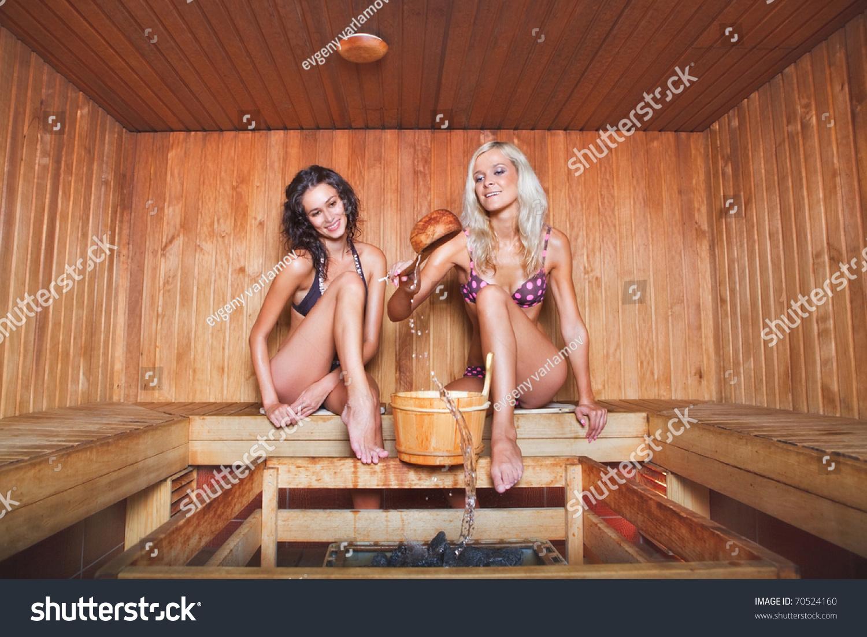 Русские женщины в соку фото 10 фотография