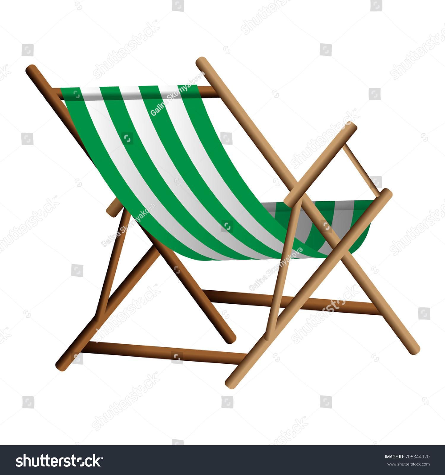 chaise green longue right products lounge madonna canvas com dekoera element chaiselong sofa modular