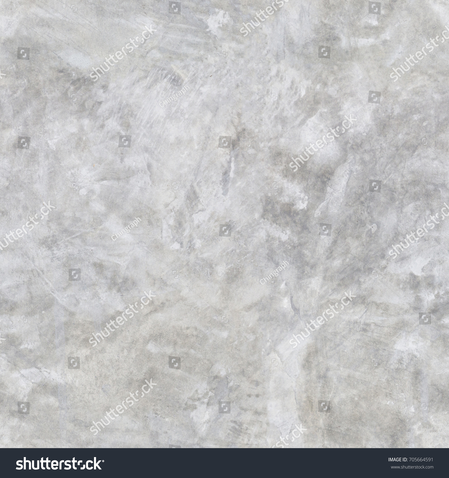 polished concrete floor texture seamless. Concrete Polished Seamless Texture Background. Aged Cement Backdrop. Loft Style Gray Wall Surface. Floor X
