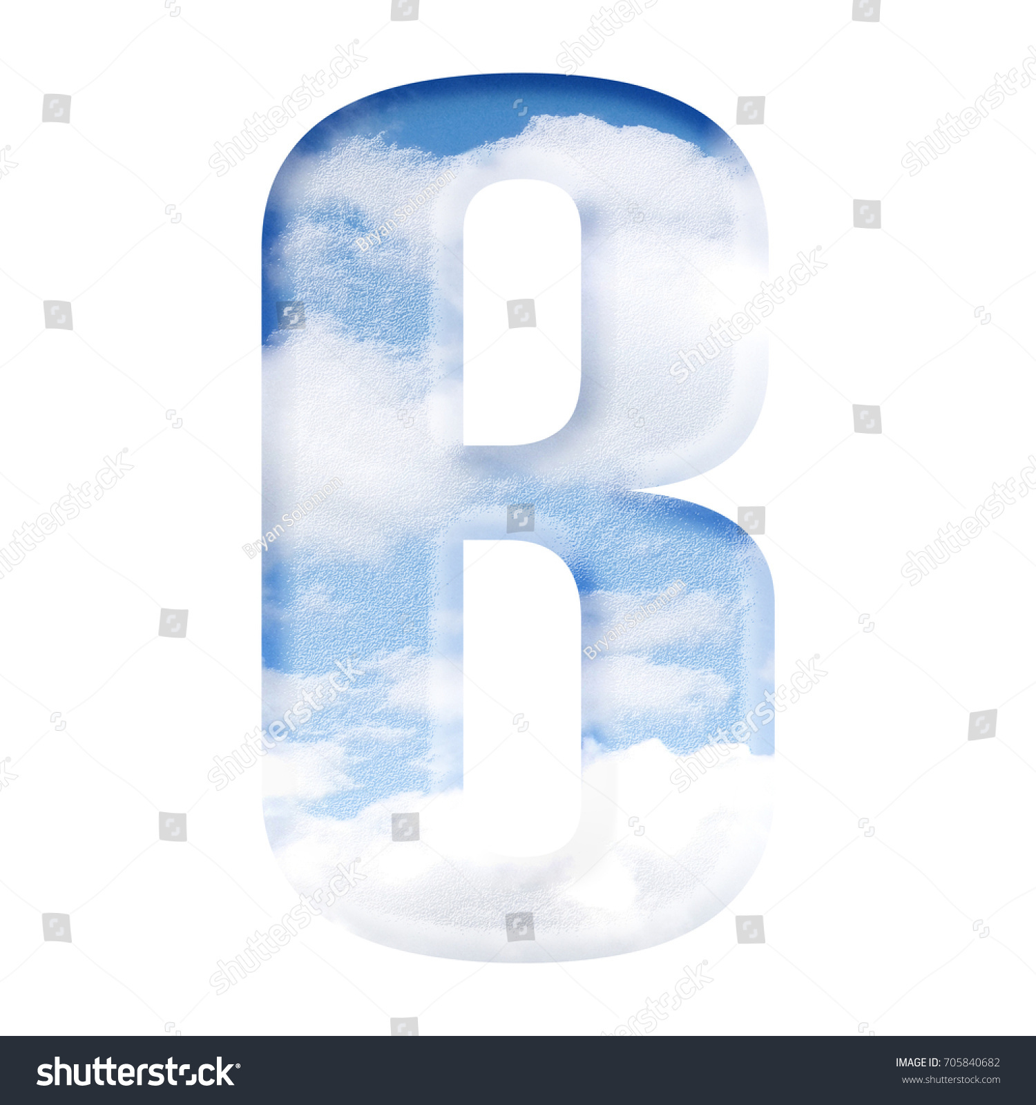 Image result for letter B dream