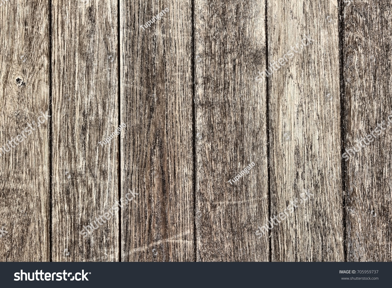 stock-photo-wood-texture-stock-image-705