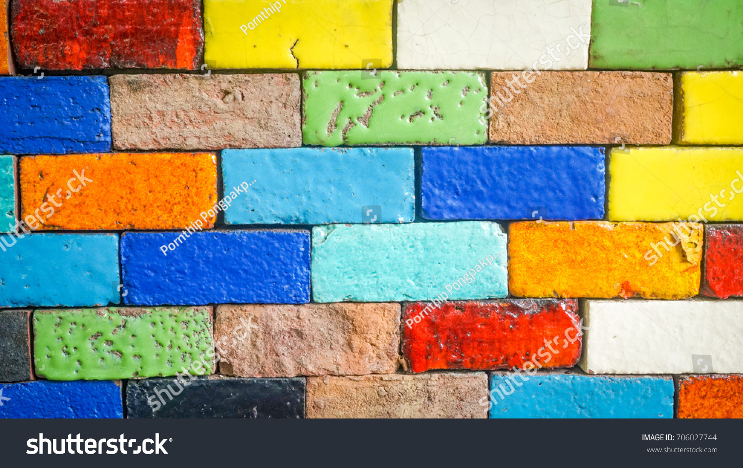 Texture Floor Wall Pattern Line Color Stock Photo (Royalty Free ...