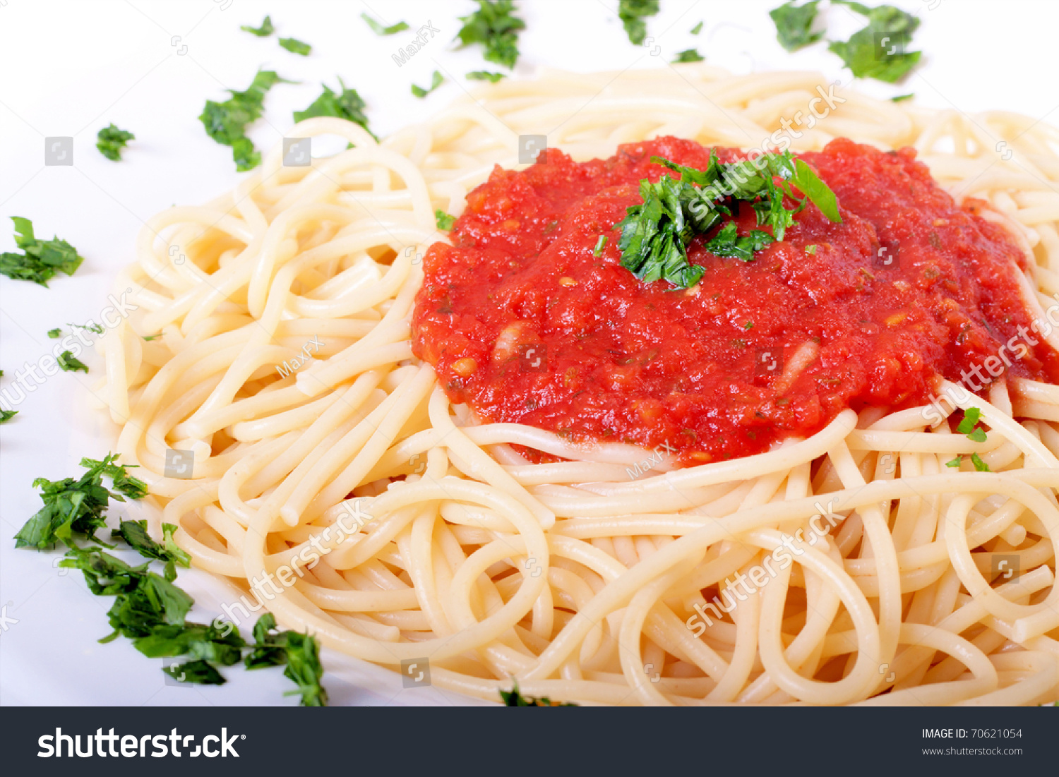 how to make hot tomato sauce