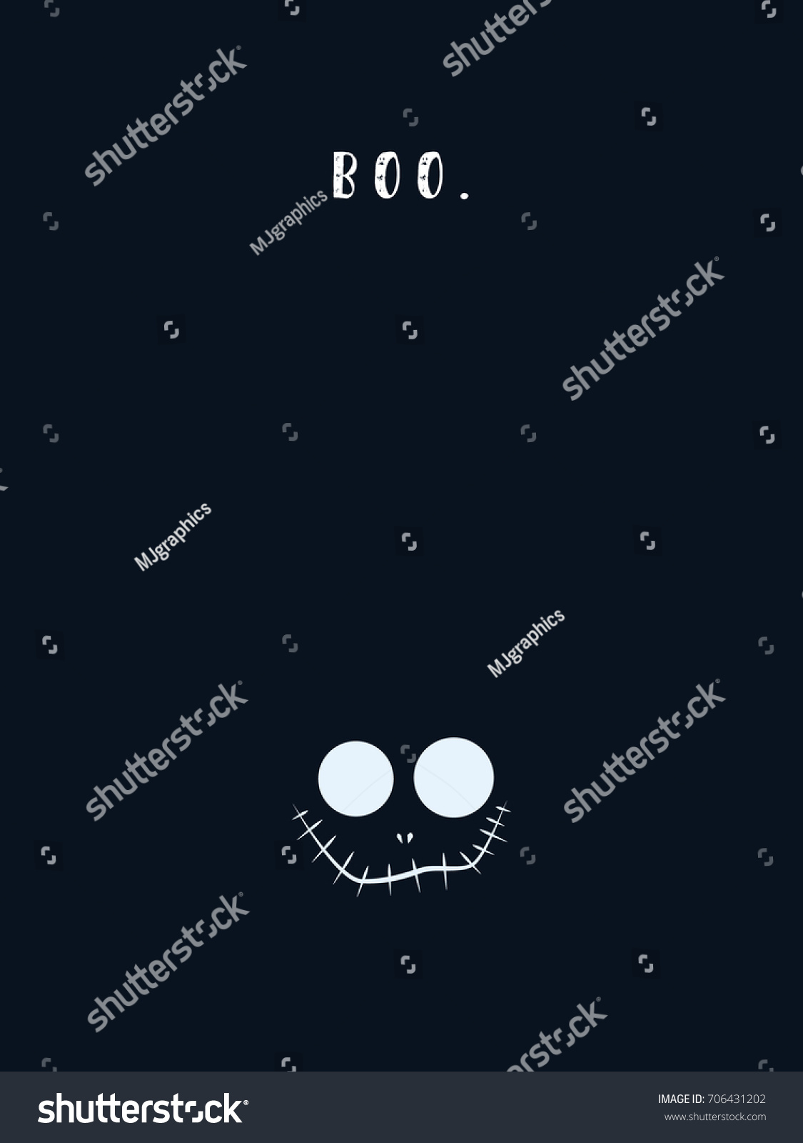 Scary template eliolera download halloween powerpoint templates for free toneelgroepblik Choice Image