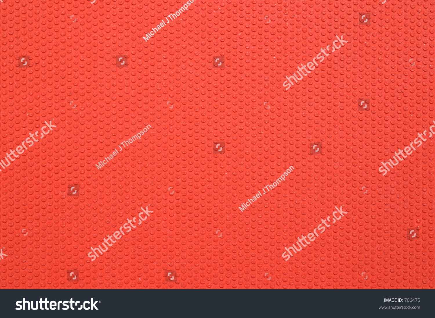 Ping Pong Paddle Texture Stock Photo 706475 Shutterstock