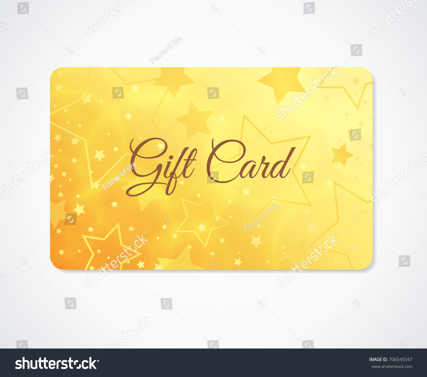 Best Seniors Business Discount Card Pictures Inspiration - Business ...