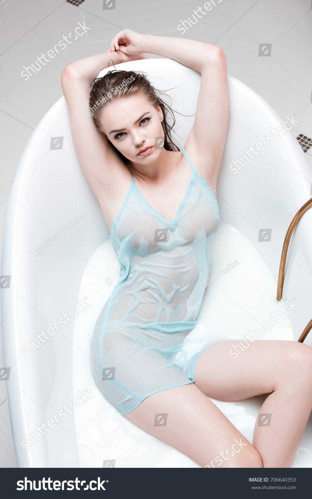 Sensual wife tube
