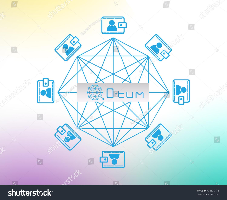 ethereum transaction signer
