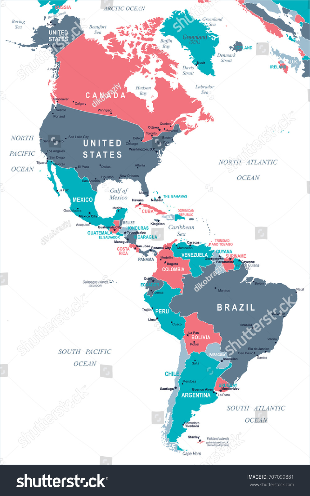 Costa Rica South America Map.South America Map Costa Rica India Physical Map Google Maps Near Me