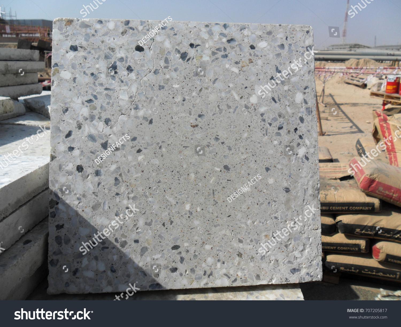 flooring texture cement texturez floor terrazzo tiles textures tile free floors