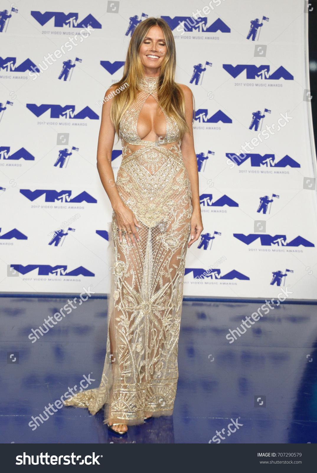 Video Heidi Klum nudes (45 photo), Topless, Paparazzi, Twitter, butt 2018