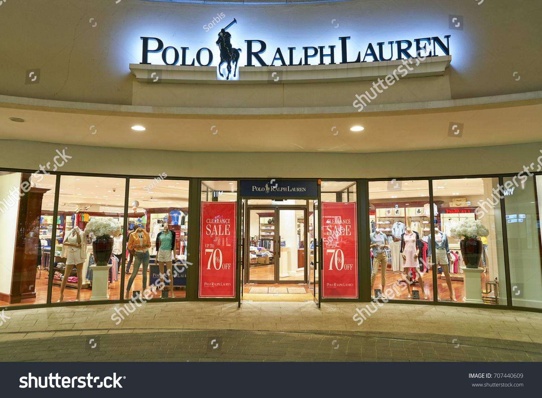 brand new d09f6 c09d6 Polo Ralph Lauren Online Shop Austria