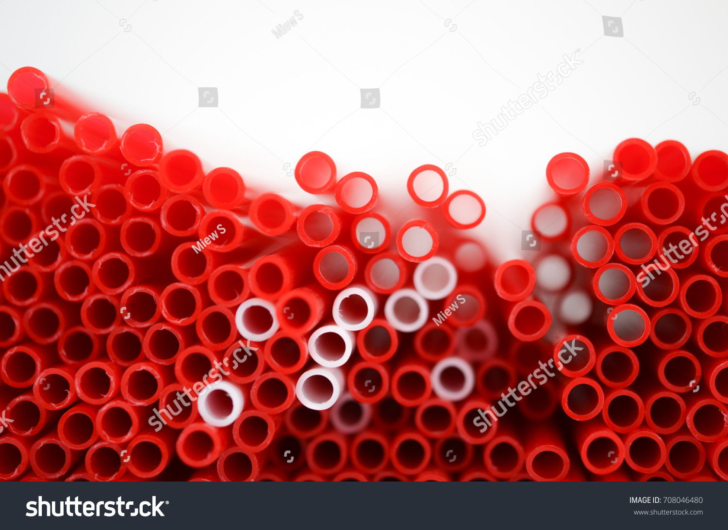 Trypophobia Test Balloon Stick Mini Pipe Backgrounds Textures