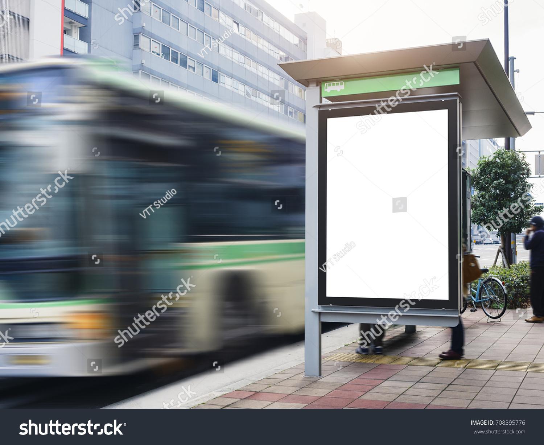 Taille B LCCWLH Impressions/sur/Toile 5 Pi/èces Art De laffiche De Jeu Mario Kart 8 Images De Mur De Dessin Anim/é HD Toile Art D/écoration De La Maison sans Cadre