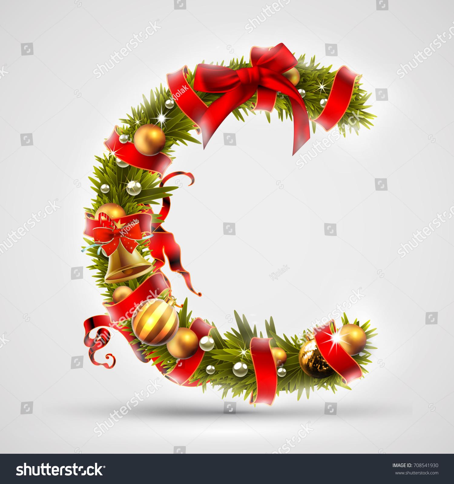 Christmas C