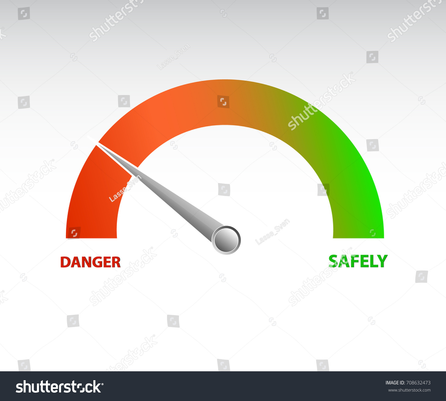 593 video stock royalty free a tema risk level