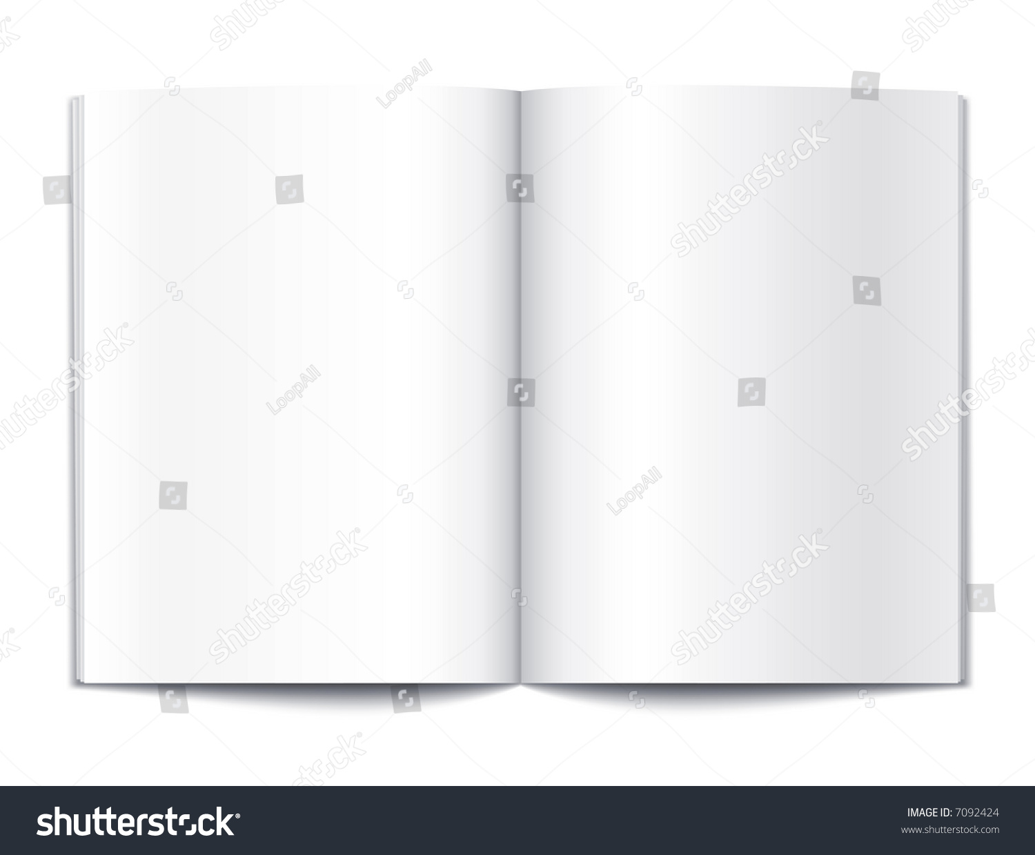 Cover page designs for school projects note book cover page design -  Note Book Pages Design Template Vector Illustration Preview Save To A Lightbox