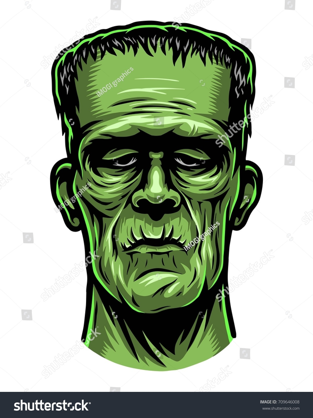Zombie suku puoli sarja kuva