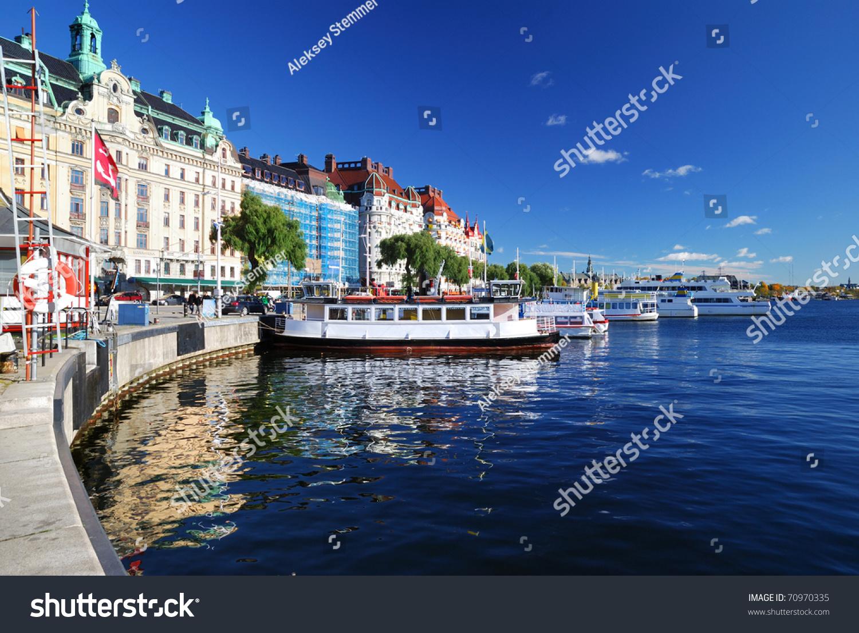 rosa eskort spa stockholm city