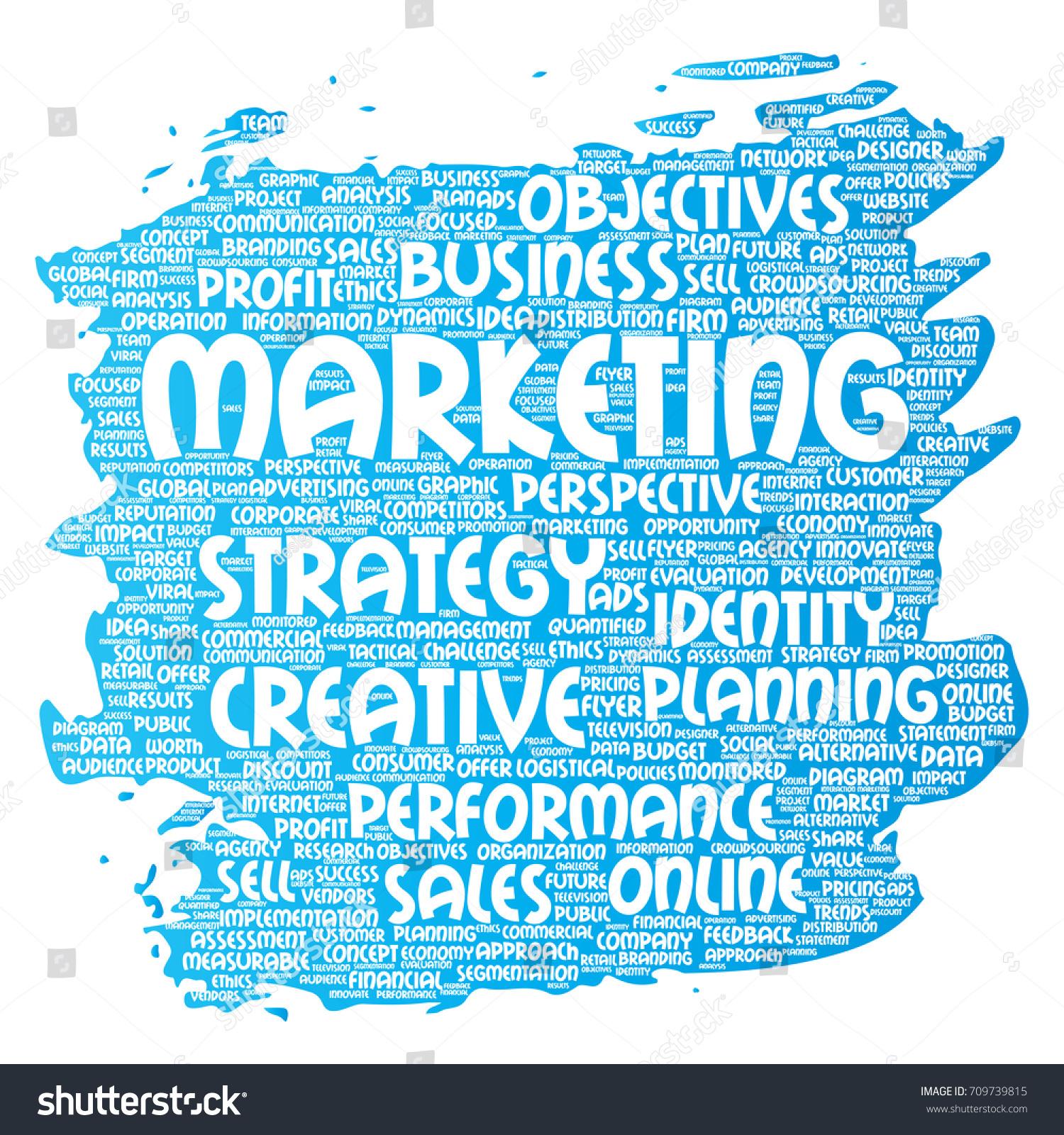 target corporation market segmentation