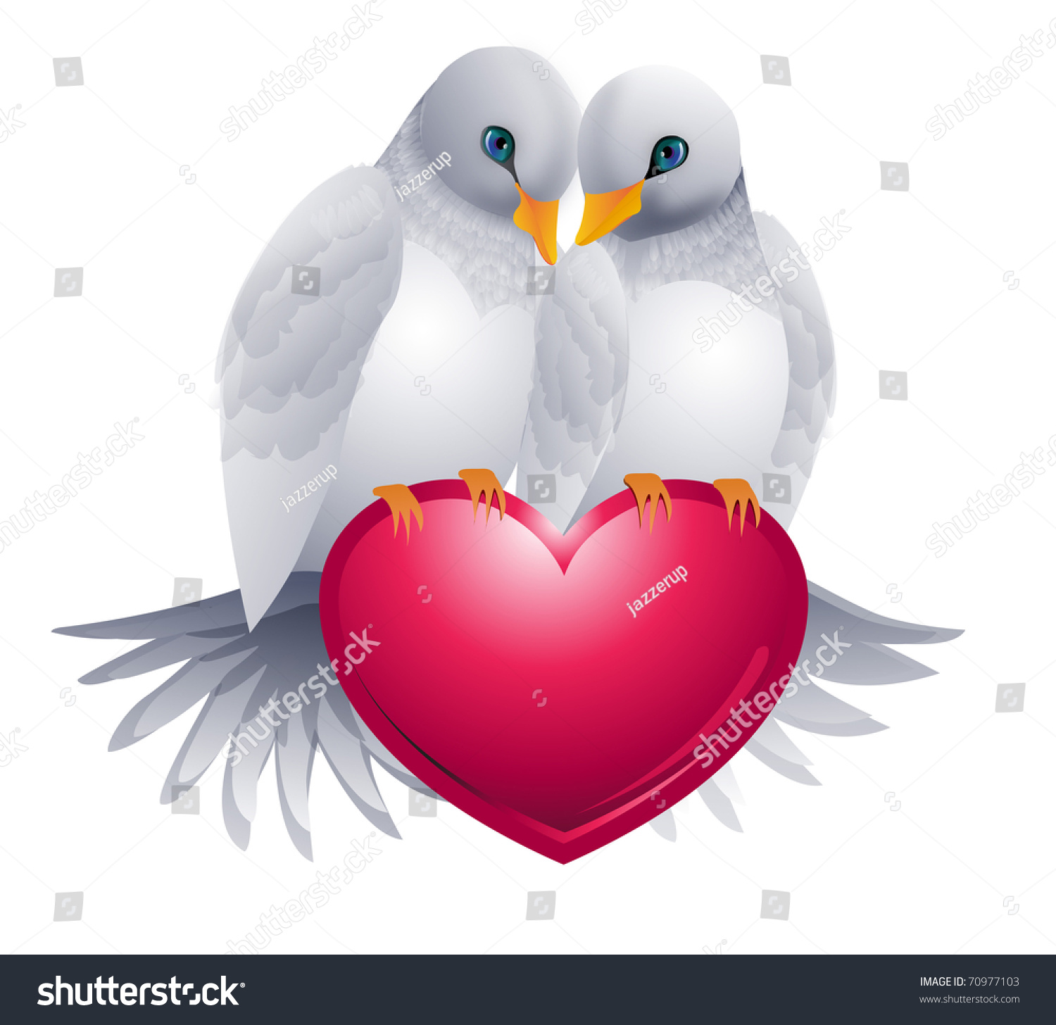 the two love birds essay how shakespeare portrays romeo and juliet act 2 scene 2 is a  divinity and birds as  wall and the views of the two families on the love between.