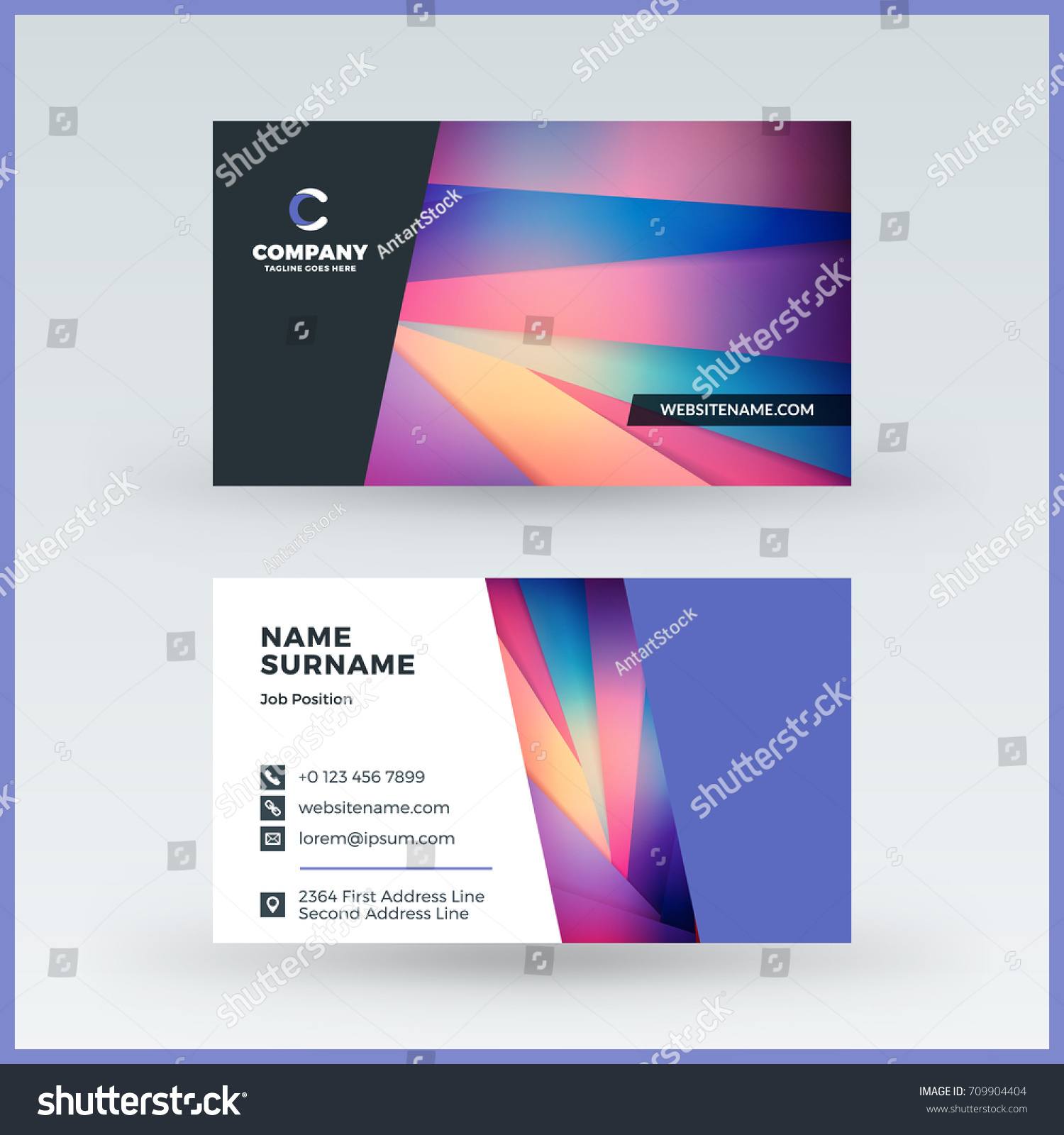 Free CSS  2727 Free Website Templates CSS Templates and