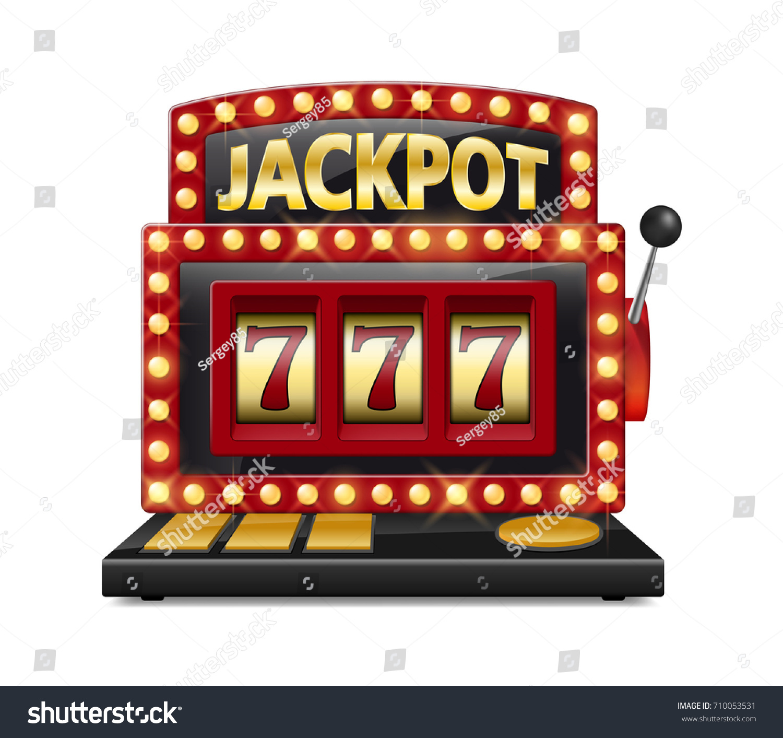 Cafe casino lv no deposit bonus