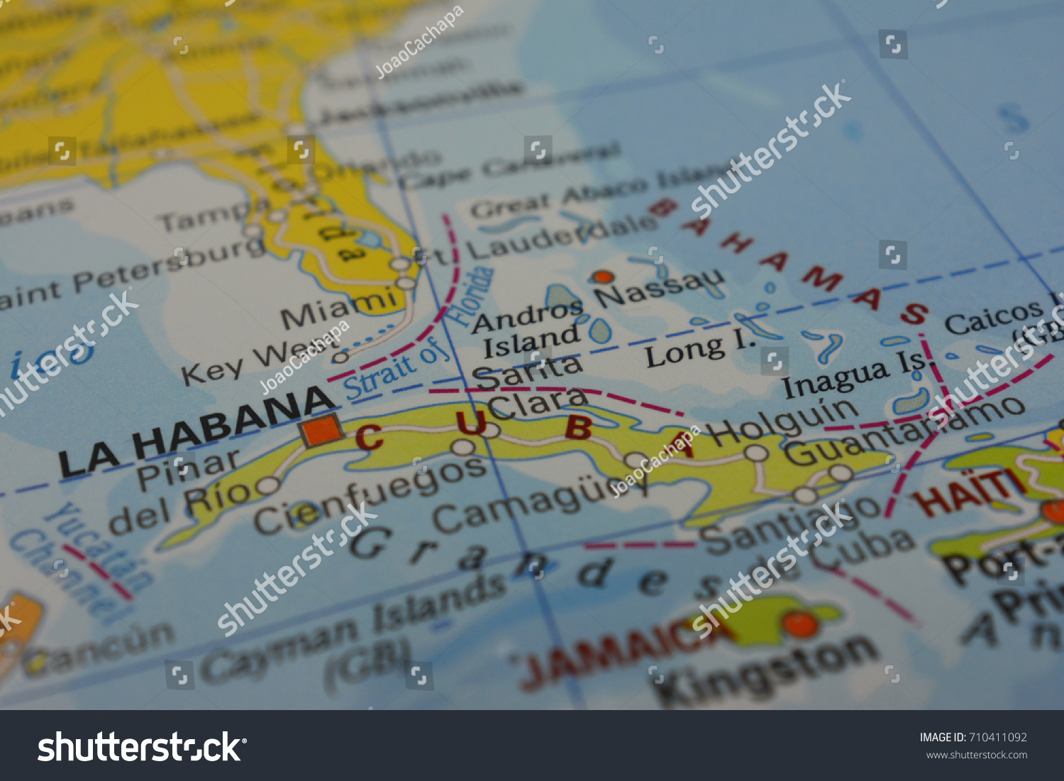 cuba and puerto rico essay Sovereignty of puerto rico during the cold war during the height of the cold war  cuba began negotiating arms purchases from the eastern bloc in march 1960.