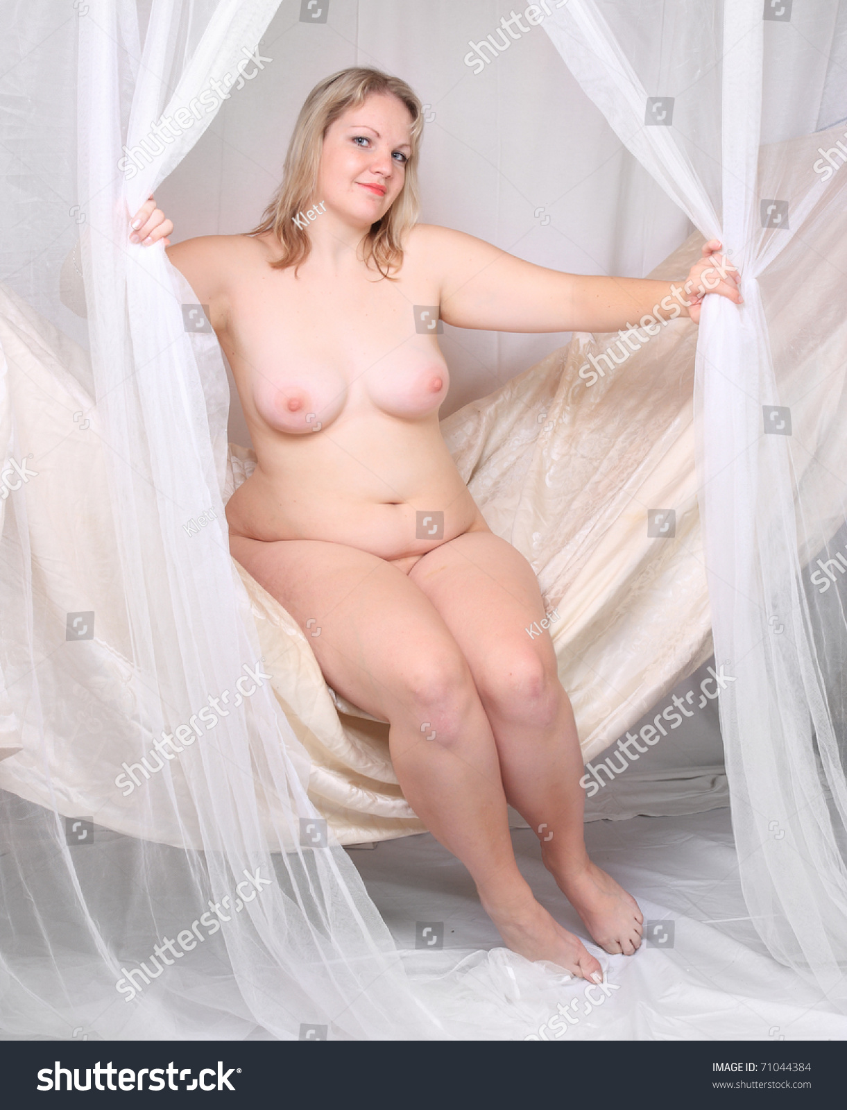Fat Naked Picture 85