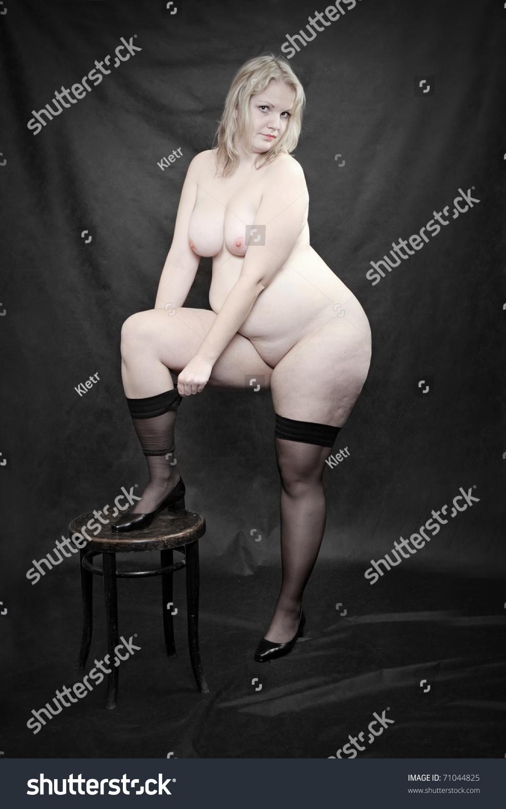 Nude pic of shari headley