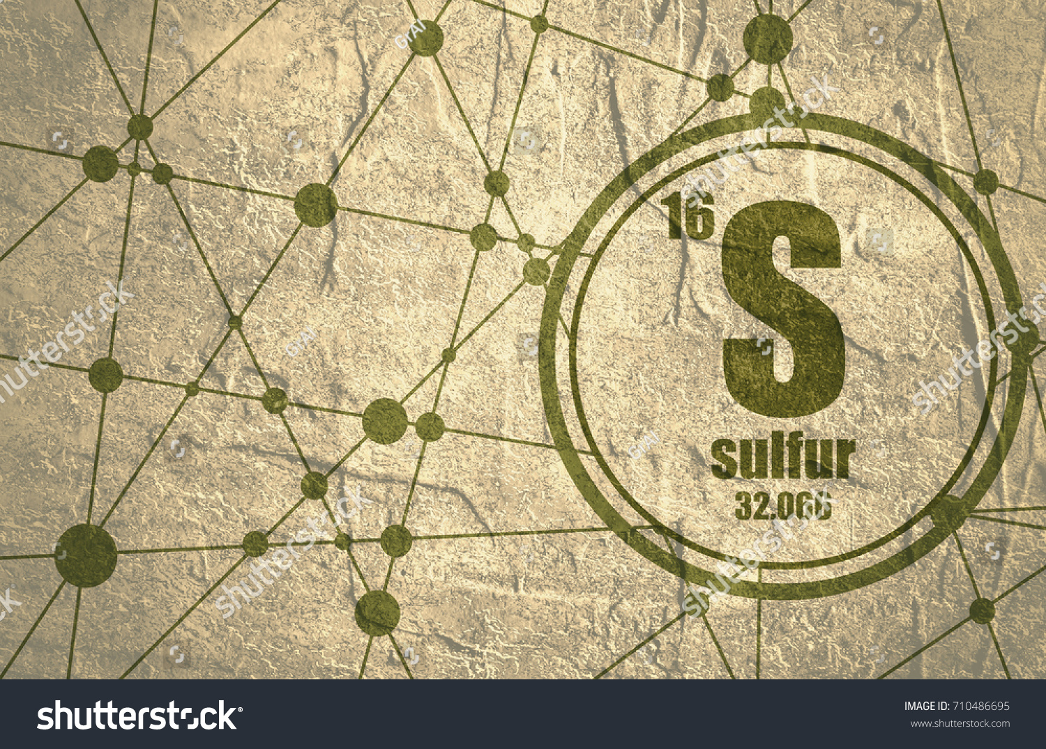 Sulfur chemical element sign atomic number stock illustration sulfur chemical element sign with atomic number and atomic weight chemical element of periodic urtaz Image collections