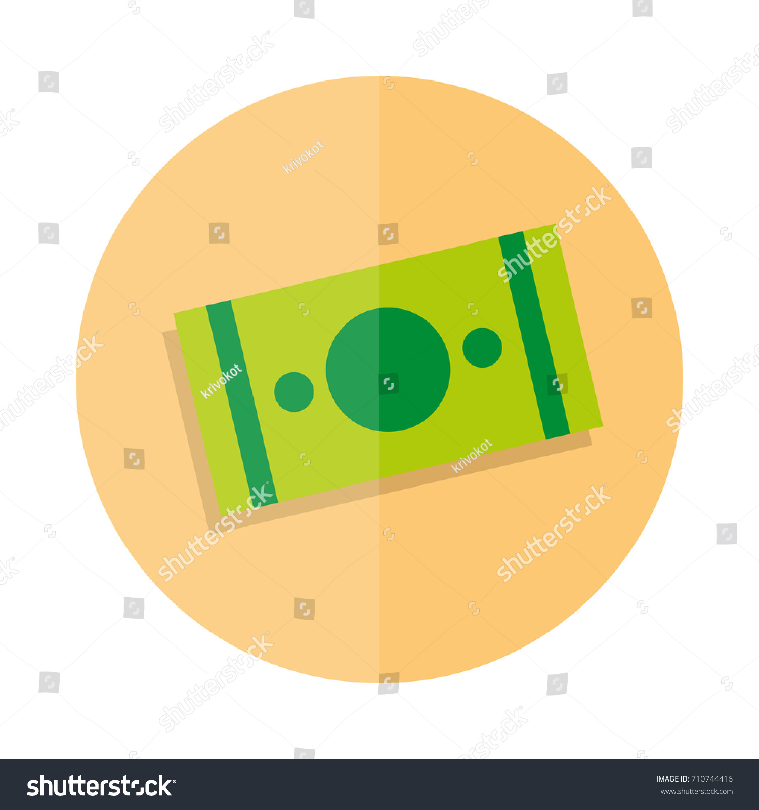 Money icon flat vector payment dollar stock vector 710744416 money icon flat vector payment dollar euro price business money dollar euro sign symbol profit money biocorpaavc
