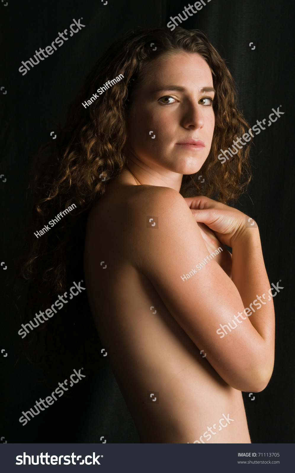 Young young nude