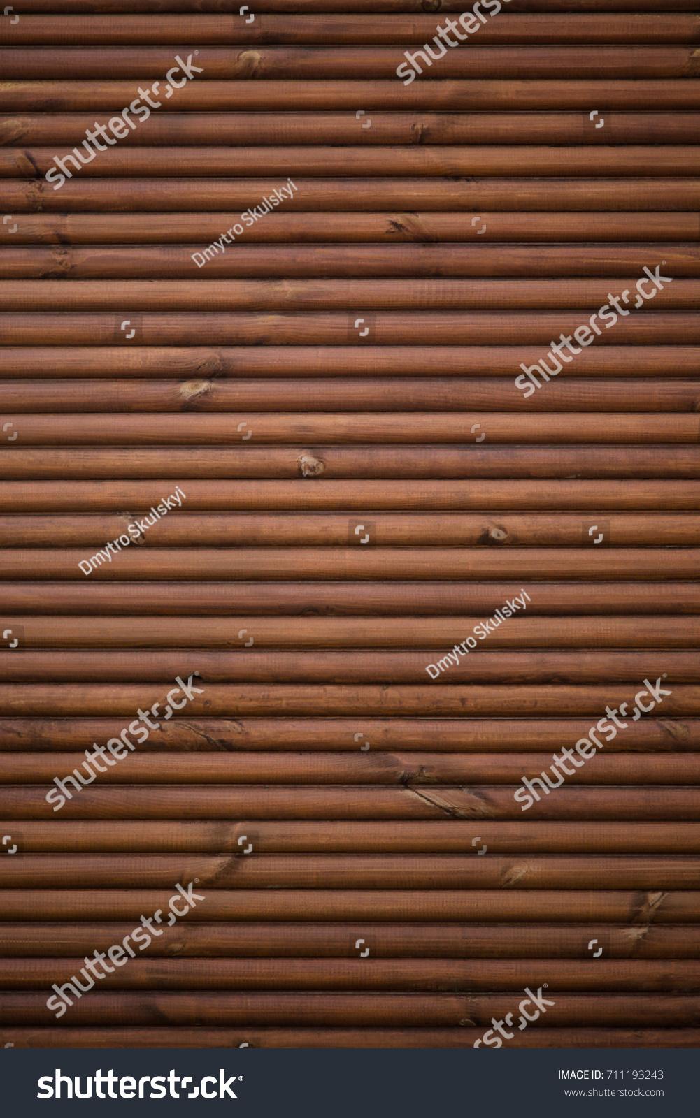 horizontal wood background. Horizontal Wood Background Texture.