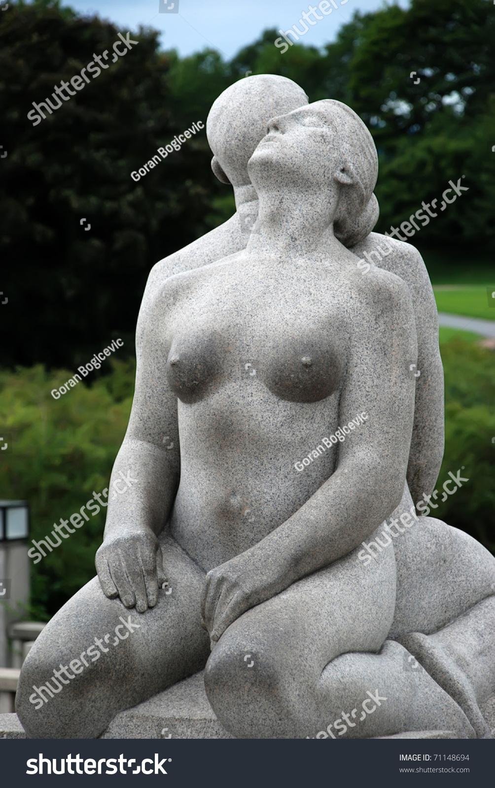 sex sandefjord polski sex