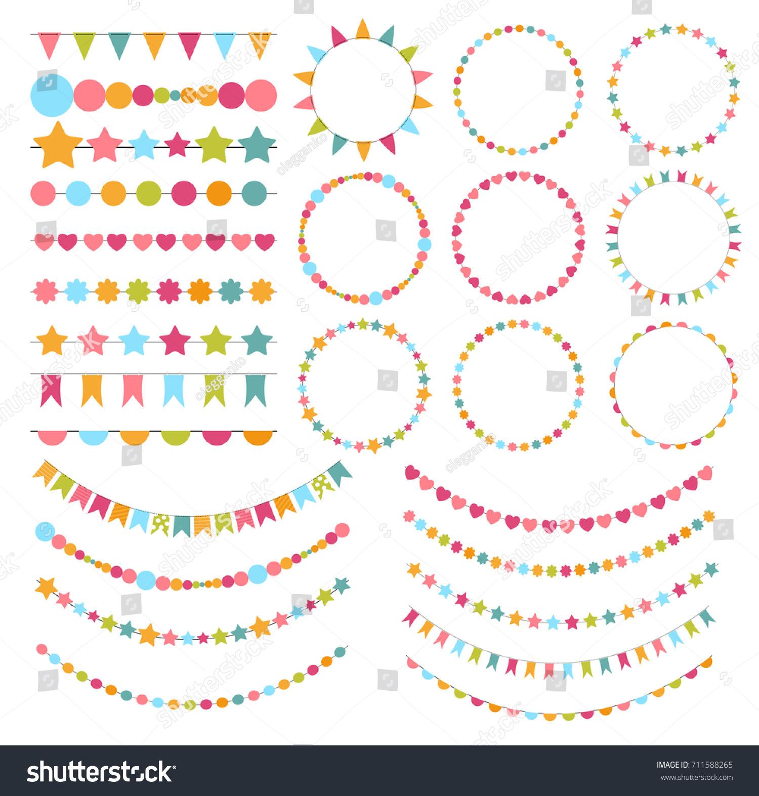 A Party Invitation Choice Image - Party Invitations Ideas