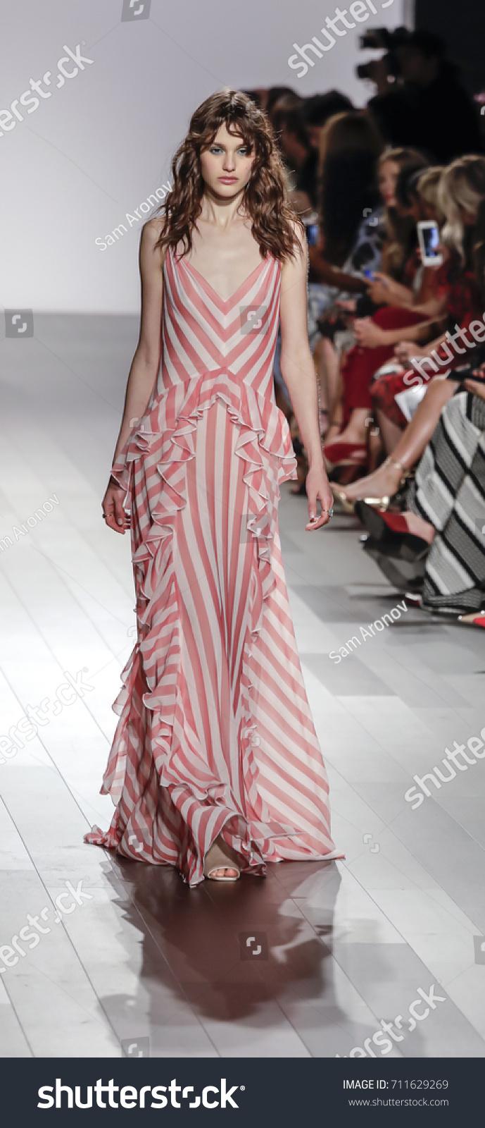 Roberto cavalli dresses summer 2018 manhattan