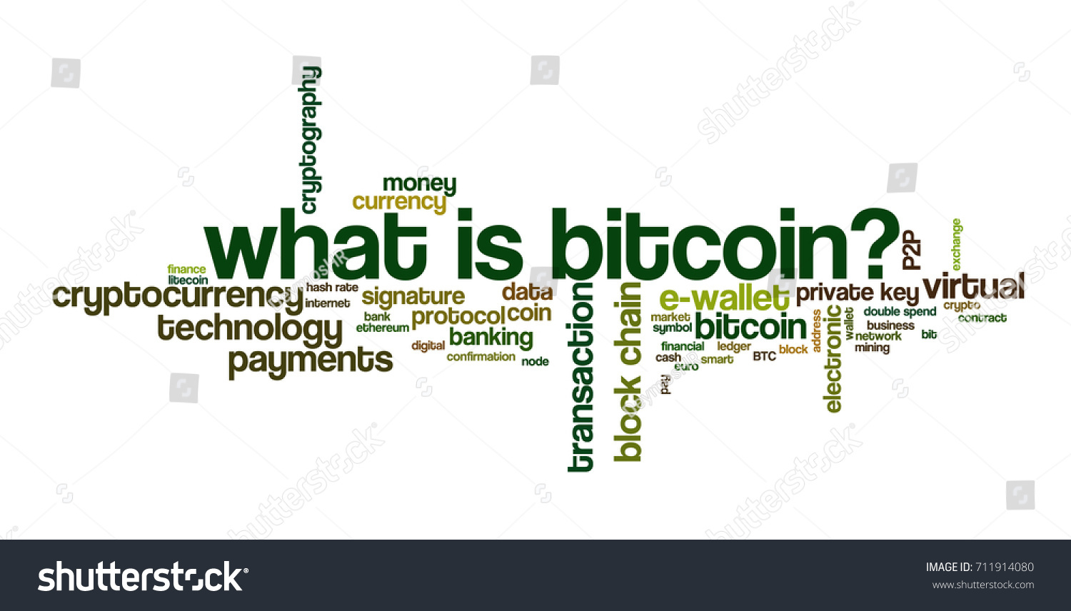 Bitcoin Symbol In Word How Do You Start Mining Ethereum