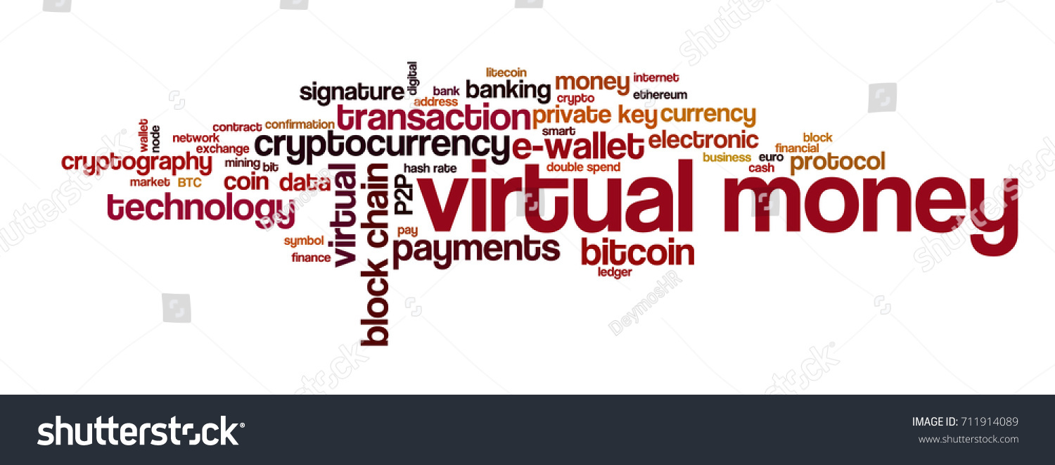 1 bitcoin is differentyou need to download a bitcoin wallet